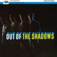The Shadows Are They All Like You? (1999 Remastered Version)