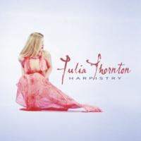 Julia Thornton Les Baricades Misterieuses
