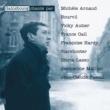 Various Artists Gainsbourg chanté par...