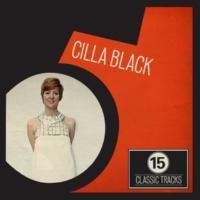 Cilla Black Love's Just a Broken Heart (Mono)