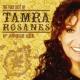 Tamra Rosanes Og DR UnderholdningsOrkestret Run With the Wind