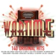 Various Artists Original Hits - Wartime