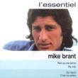 Mike Brant L'essentiel