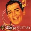 Georges Guétary Le Meilleur de Georges Guétary