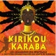 Nah Traoré - Mariam Tounkara - Pamela Badjogo Mapaha - Mariam Maïga - Ibrahim Maïga - Jules Minck - Alice Minck - Oumou Sangare - Idrisaa Soumaoro L'eau est là (K & K)