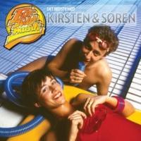 Kirsten Og Søren Du' Det Dejligste