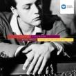 Alex Slobodyanik Chopin: Piano Sonata No.3, Polonaise No.6 & Schumann: Papillons, Kinderszenen