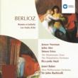 Riccardo Muti Berlioz: Romeo et Juliette & Les Nuits d'ete