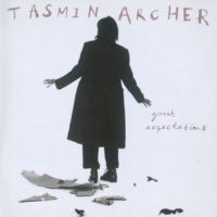 Tasmin Archer Sleeping Satellite
