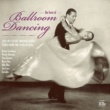 Various Artists The Best Of Ballroom Dancing