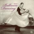 Woody Herman The Best Of Ballroom Dancing