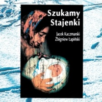 Jacek Kaczmarski W Kolysce Ziemi Obiecanej