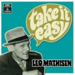Leo Mathisen Take It Easy (Remaster)
