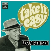 Leo Mathisens Band To Be Or Not To Be