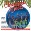 The Cliffters Christmas Duets