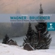 London Classical Players/Sir Roger Norrington Wagner: Orchestral Extracts/Bruckner: Symphony No 3