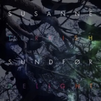 Susanne Sundfør Turkish delight