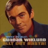 Gunnar Wiklund Adios amigo