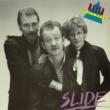 Delta Blues Band Slide