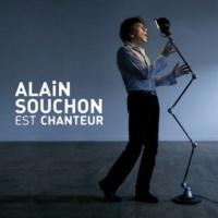 Alain Souchon La Compagnie (Live)