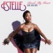 Estelle Break My Heart (feat. Rick Ross)