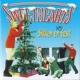 Sweethearts Sikken En Julefest