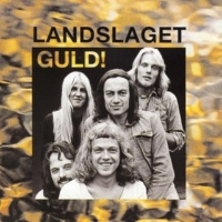 Landslaget Count On Me (1999 Remastered Version)