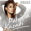 Patricia Kazadi Halas