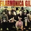 Filarmónica Gil Um Homem Como Eu