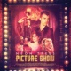 Neon Trees Picture Show [Deluxe Edition]