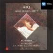 """Alban Berg Quartett Streichquartette 10 & 14 """"Der Tod und das Mädchen"""""""