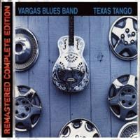 Vargas Blues Band Wahabu