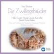 Orchester der Bayerischen Staatsoper München/Wolfgang Sawallisch Die Zwillingsbrüder D.647 - Gesamtaufnahme (1996 Remastered Version): Ouvertüre