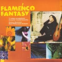 Gustavo Montesano/Royal Philharmonic Orchestra/Carlos Gomez Flamenco Bolero