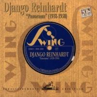 Django Reinhardt & Coleman Hawkins Stardust