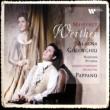 London Symphony Orchestra/Antonio Pappano Werther: Prélude