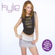 Kylie Minogue Your Disco Needs You