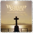 The Resound Singers Worship Songs (feat. The Worship Band)