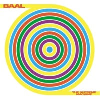 Baal Dissonance