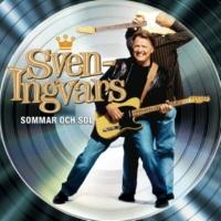 Sven-Ingvars Sommar och sol