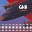 GNR Radar