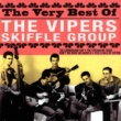 Various Artists The Very Best Of the Vipers Skiffle Group