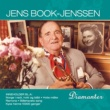 Jens Book-Jenssen Visa Mi (2006 Remastered Version)