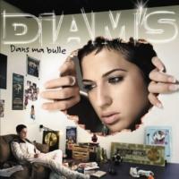 Diam's Me revoilà (avec Jacky Brown) [version album]