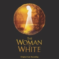Original London Cast Of 'The Woman In White' The Woman In White:Act Two:If I Could Dream This World Away