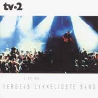 Tv-2 Mean Blues