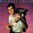 Michael Falch Michael Falch