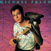 Michael Falch Slowmotion