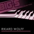 Rikard Wolff Big-5 : Rikard Wolff