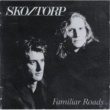 Sko/Torp Familiar Roads